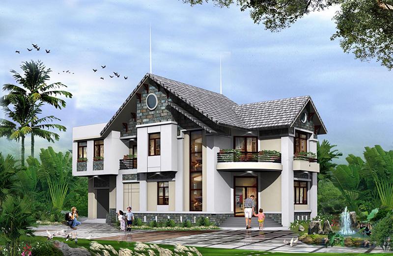 Lựa chọn thời gian xây nhà trong năm3