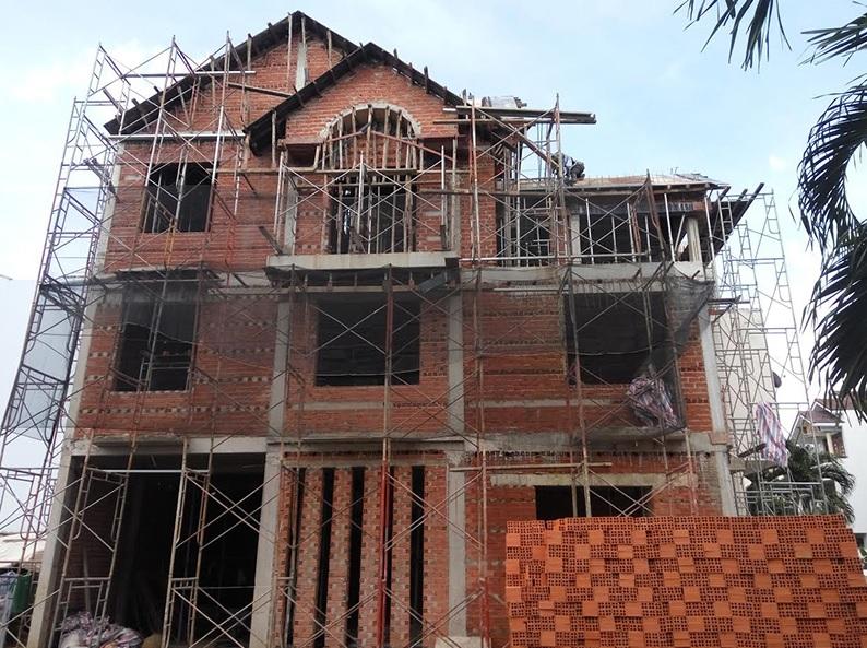 Xây nhà bao nhiêu tiền 1m2? Những yếu tố ảnh hưởng đến chi phí xây nhà
