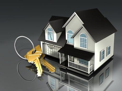 Hợp đồng xây nhà trọn gói